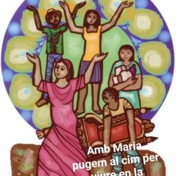 Solemnitat de l'Assumpció de Maria