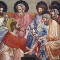Setmana de pregària per la unitat dels cristians