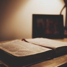 Lectures de cada diumenge penjades a la web!